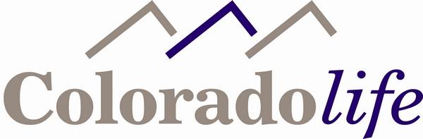 Colorado Life Logo 600x197
