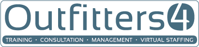 Outfitters4 Logo