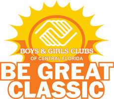 Be Great Classic