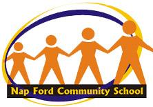 Nap Ford Community School