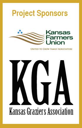AG Sponsor Box