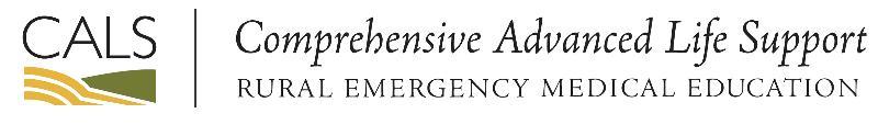 CALS logo 1