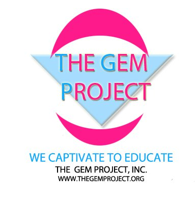 The Gem Project, Inc.