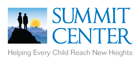 Summit Center