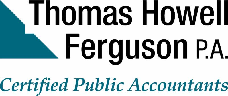 Thomas Howell Ferguson P.A.