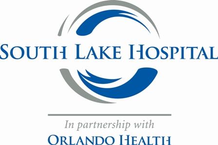 south lake hospital