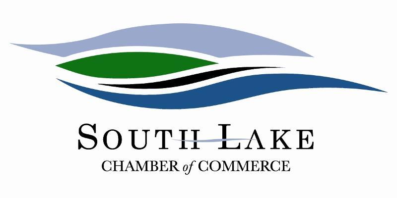 SLCC logo