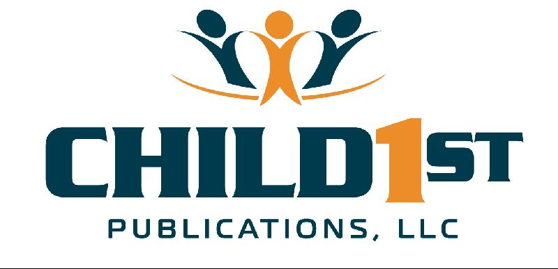 Child1st Publications logo