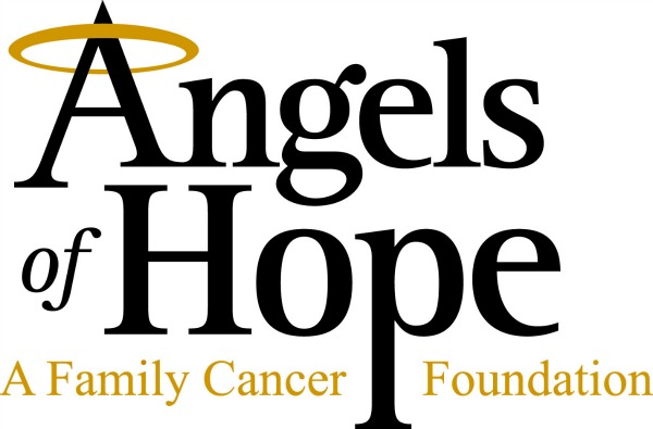 Angels of Hope logo