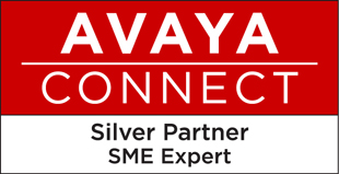 Avaya Connect Silver Partner