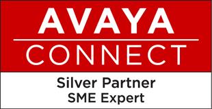 Avaya Connect Silver Partner