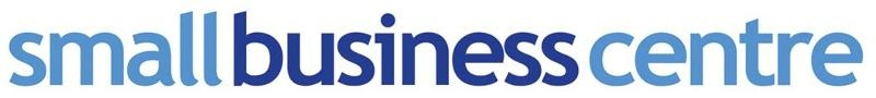 SBC Line Logo