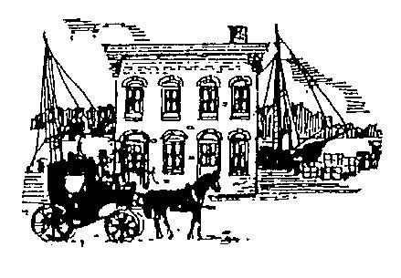 carriagetradepr logo