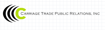 CarriageTrade PR NEW C LOGO
