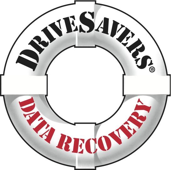 DriveSavers Logo JPG
