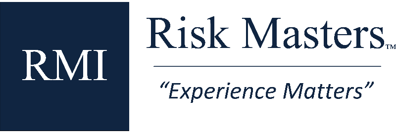 Risk Masters