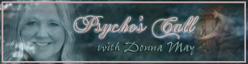 Psyche's Call Banner