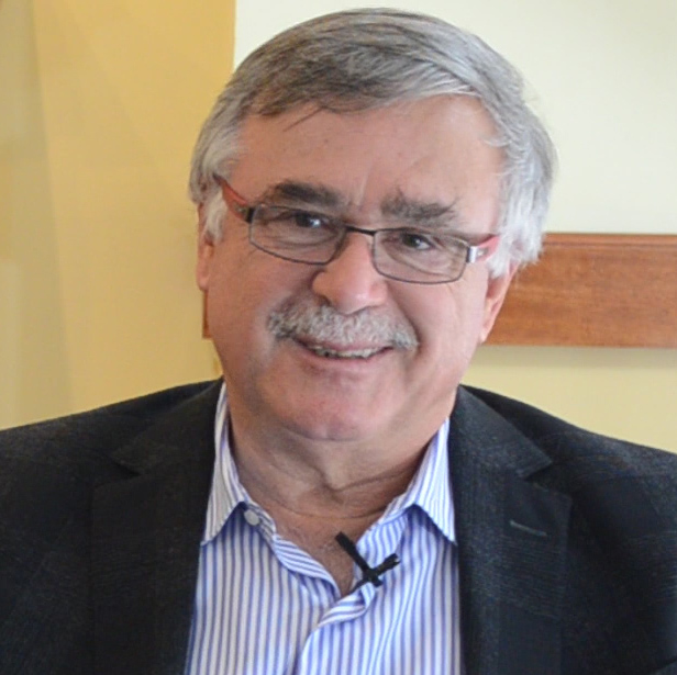 Janusz Bryzek