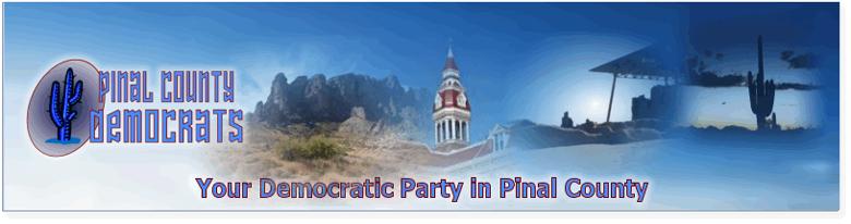 Pinal Logo_new