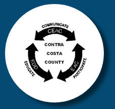 CCCEAC Logo