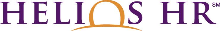 Helios HR logo