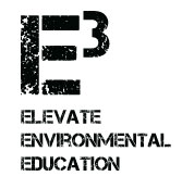 Elevate Environmental Education