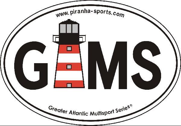 GAMS logo no date