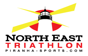 North East Triathlon