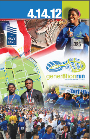 Gener8tionRun2012AdCoverPage