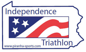 IndependenceTri