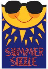 summer oh