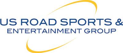 US Road Sports
