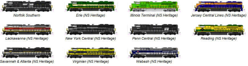 N Scale Upcoming Releases Preorder Your Big Boy