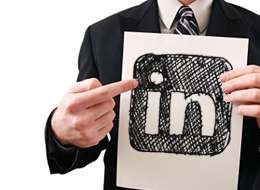 LinkedIn-Resume