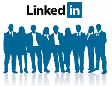LinkedInGroup1