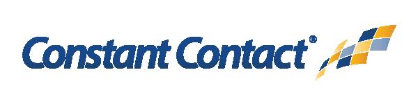ctct_logo_horiz...600x150