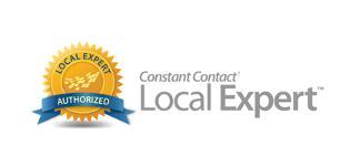 CTCT Local Expert