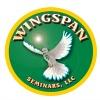 wingspan logo