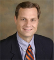 Wayne Dysinger, MD, MPH
