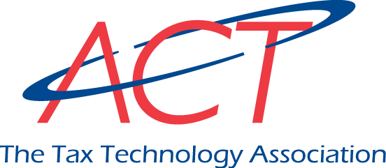 The Tax Tech Assoc
