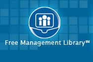 Free Mgmt Library Logo