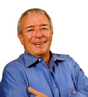 Pete Webb, Webb PR