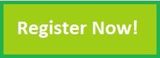 Register Button - Green