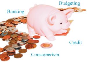 bankbudconcredit