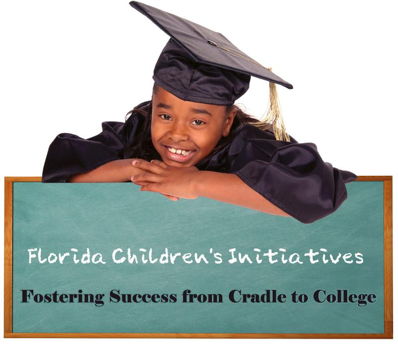 Florida Children's Initiative logo
