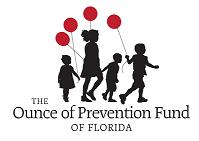 Ounce of Prevention Fund Logo