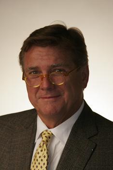 Douglas Sessions, Jr.