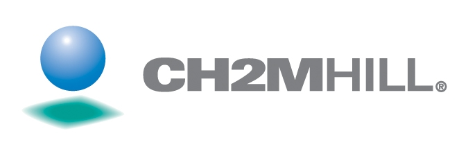 CH2MHill Logo and Link to Website