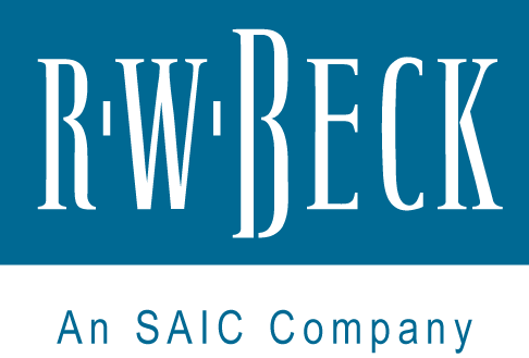 R.W. Beck logo and link