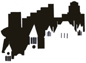 Albany Roundtable Logo